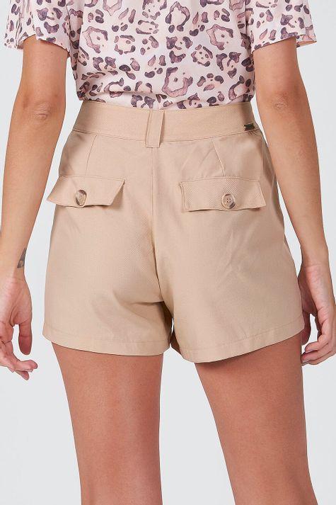 Shorts-Safari
