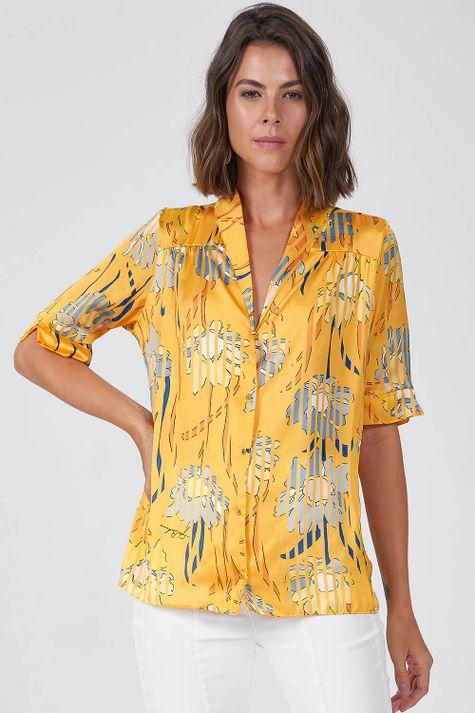 Camisa-Desert