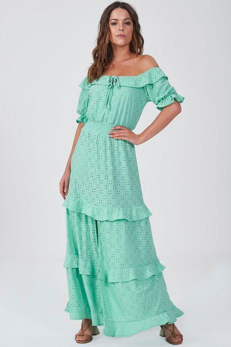 Vestido-Longo-Lazzie