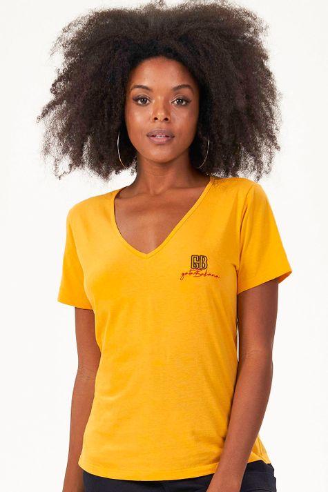 T-shirt-Gb