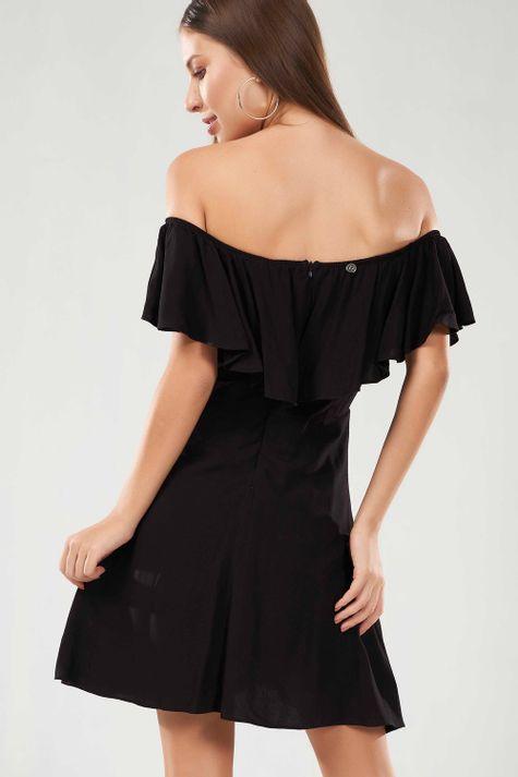 Vestido-Solto-Ciganinha