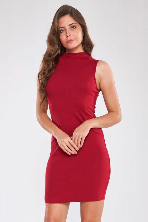 Vestido-Justo-Essencial
