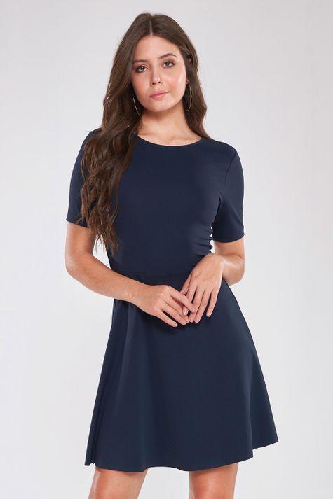 Vestido-Solto-Lady