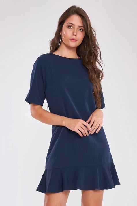 Vestido-Solto-Confort