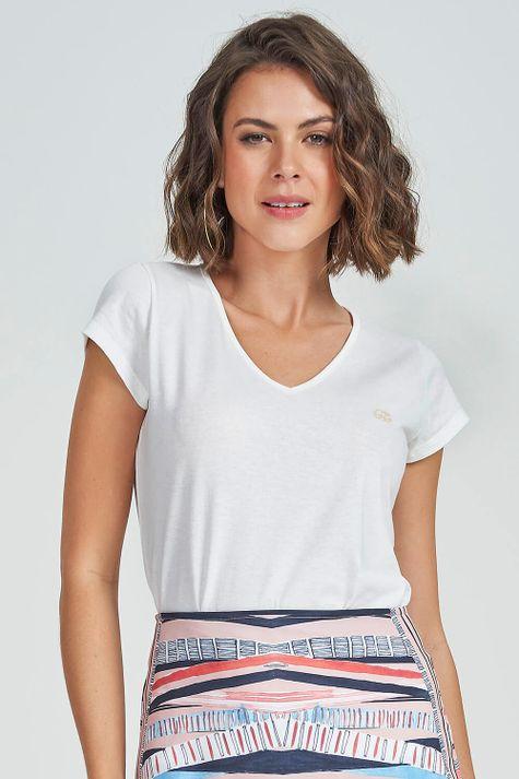 T-shirt-Basica