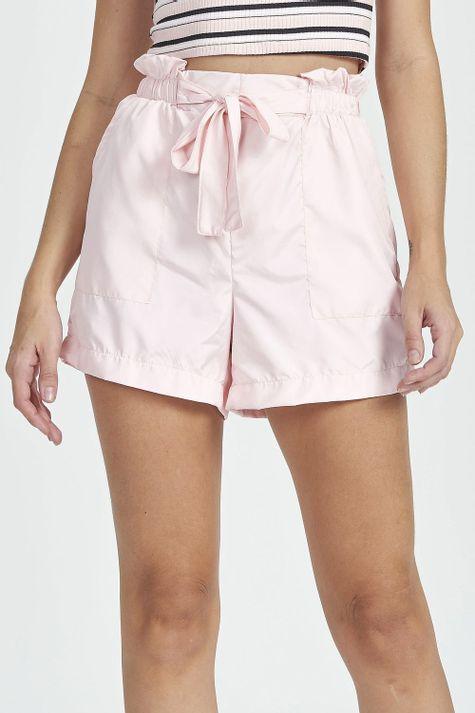 Shorts-Cargo