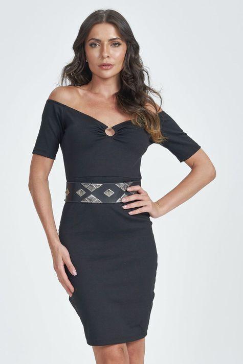 Vestido-Justo-Argola