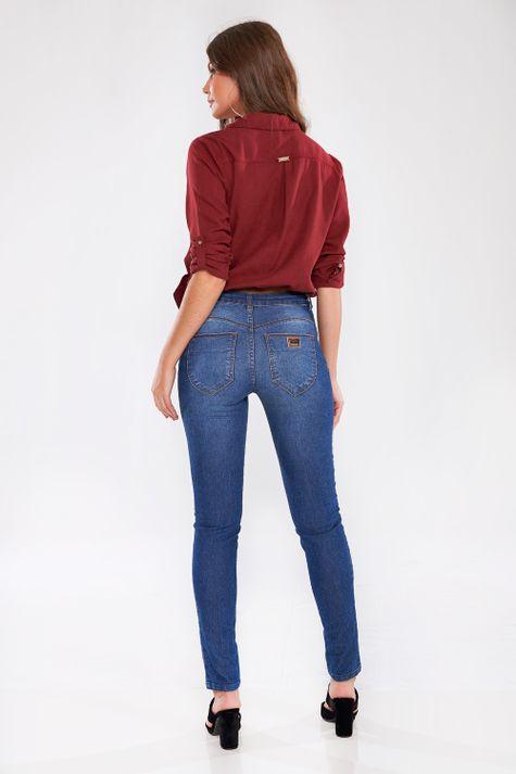 Skinny-Alessandra-23-Trendy