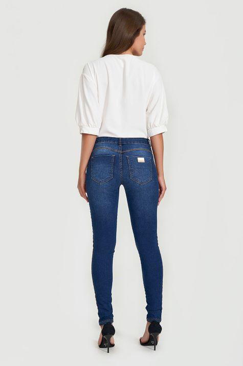 Skinny-Alessandra-23-Stripe