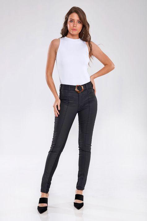 Skinny-Alessandra-25-Luxo