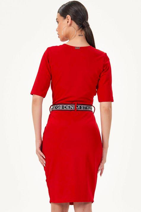 Vestido-Justo-Gb-Style