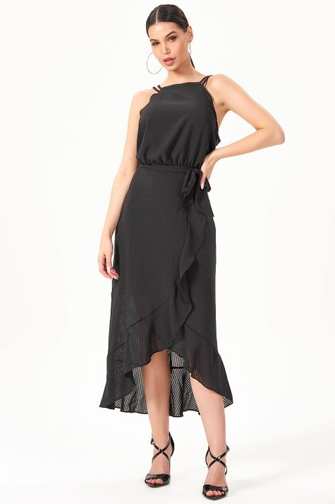 Vestido-Solto-Babado