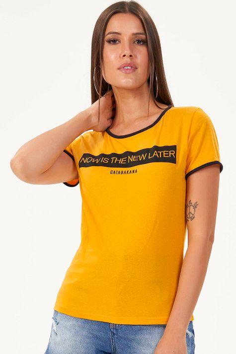 Tshirt-Axe