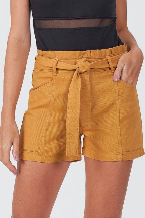 Shorts-27-Clochard