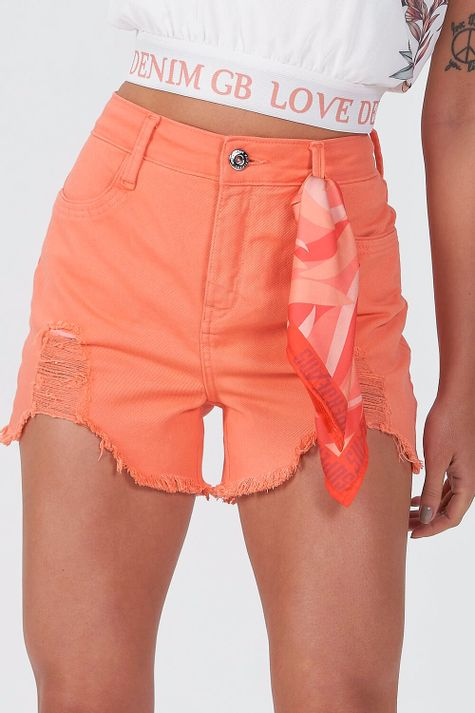 Shorts-Miley-27-Colors
