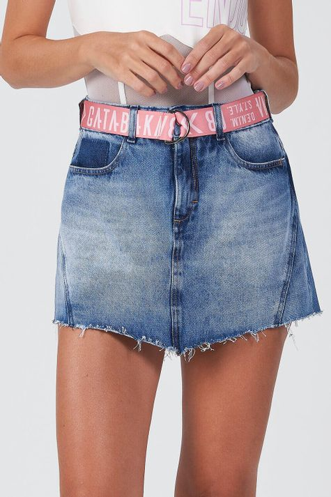 Shorts-Saia-Kendal