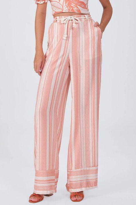 Calca-Pantalona-Rustica