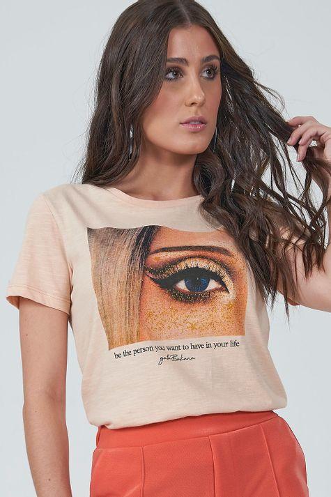 T-shirt-Shine