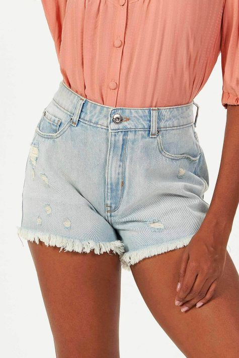 Shorts-27-Denim-Lovers
