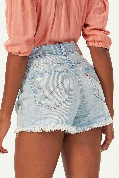 Shorts-27-Denim-Lovers