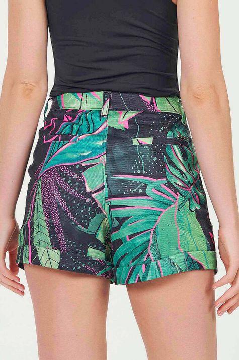 Shorts-27-Folhagem