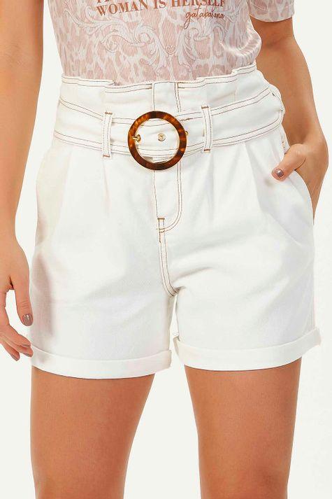 Shorts-Elisa-27-Clochard