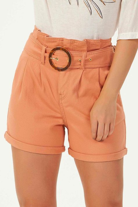 Shorts-Elisa-27-Clochard