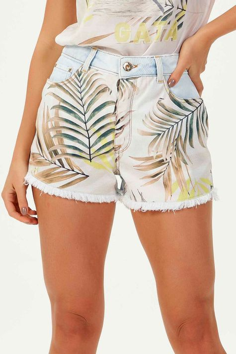 Shorts-Miley-25-Tropical-Chic