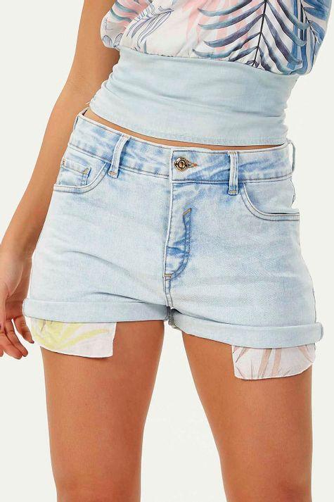 Shorts-27-Resort-Chic