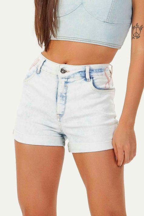 Shorts-Miley-25-Sunny