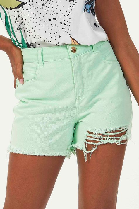 Shorts-25-Classico