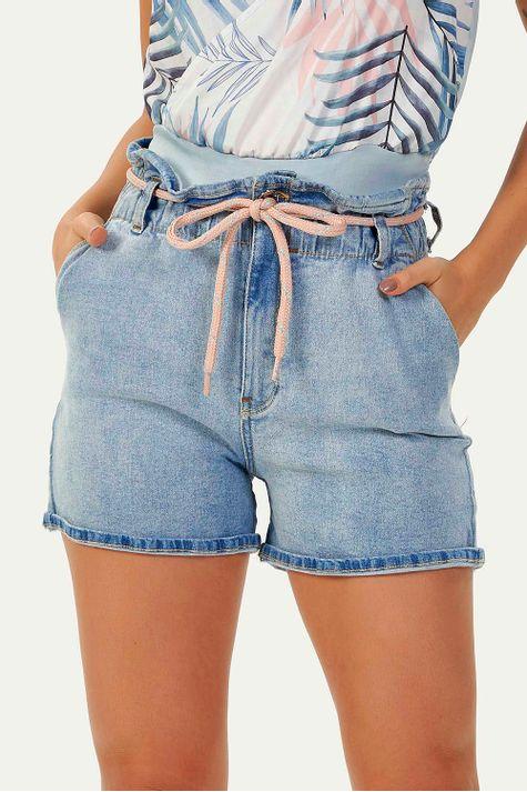 Shorts-Elisa-27-Miami