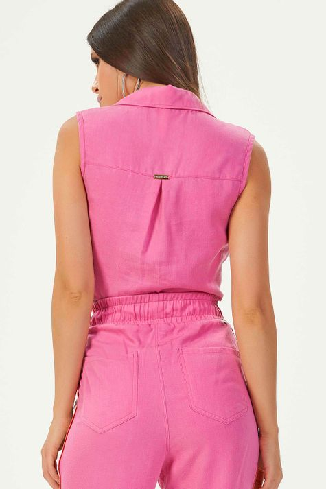 Cropped-Collor-Chic