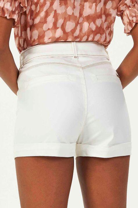 Shorts-27-Luxo