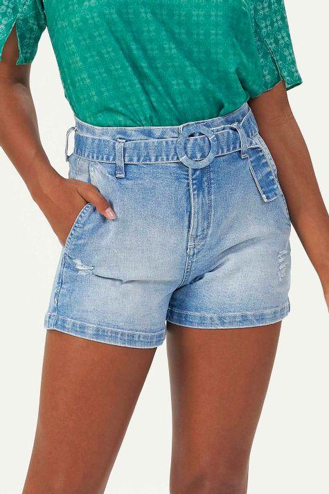 Shorts-27-Cinto-Forrado