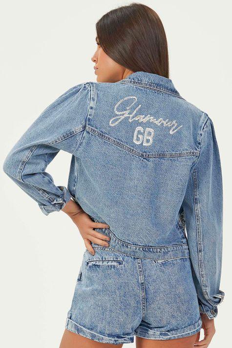 Jaqueta-Jeans-Glamour