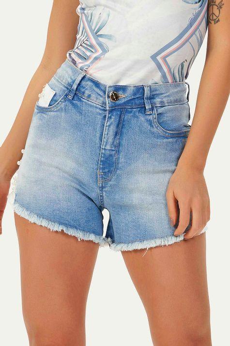 Shorts-25-Perola