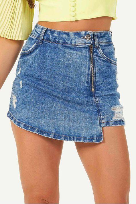 Shorts-Saia-27-Salah