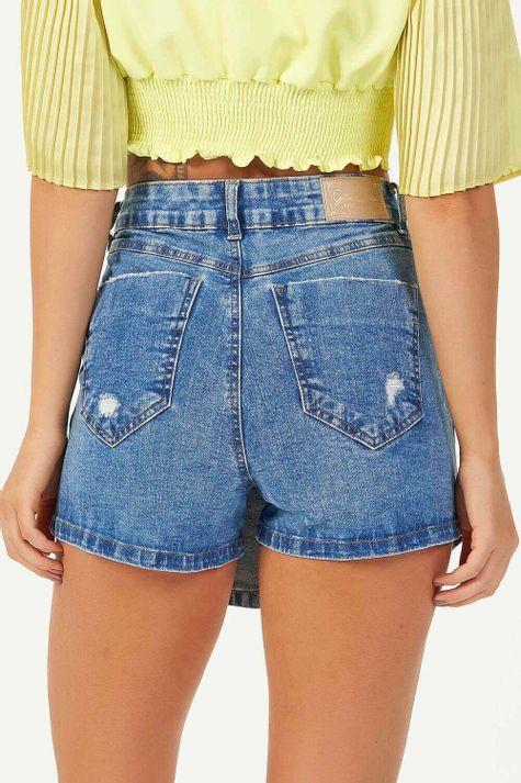 Shorts-Saia-Jeans-Assimetrico