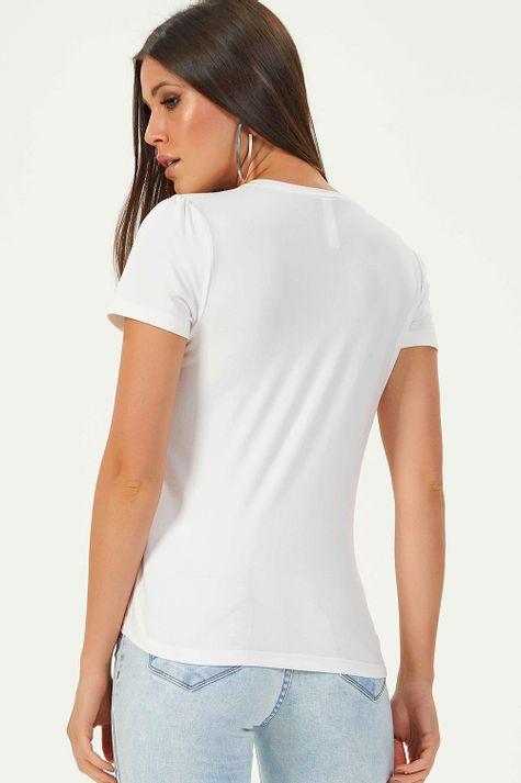 T-shirt-Foil