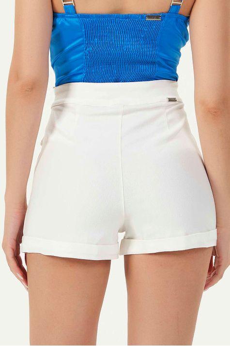 Shorts-Moviment
