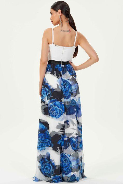 Vestido-Longo-Roses