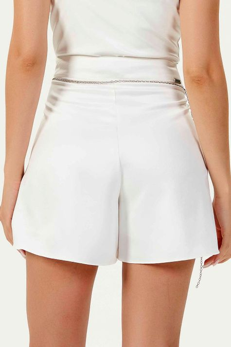 Shorts-Pregas