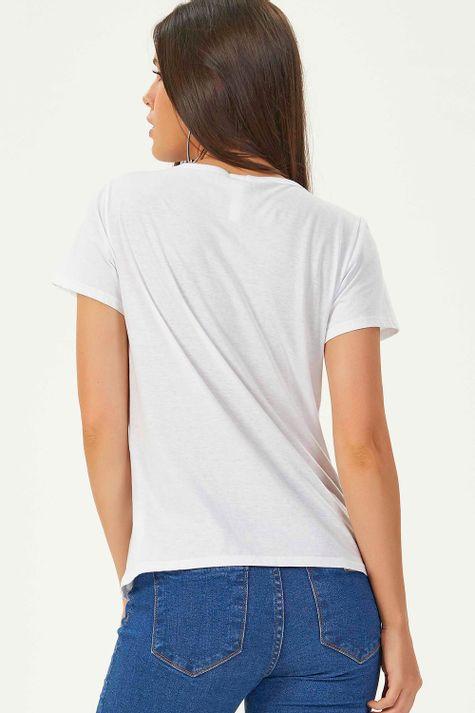 T-Shirt-Summer