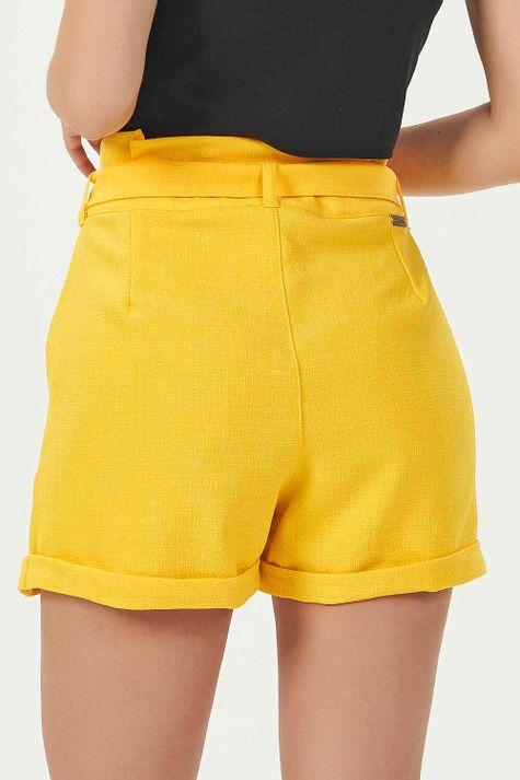 Shorts-Clochard