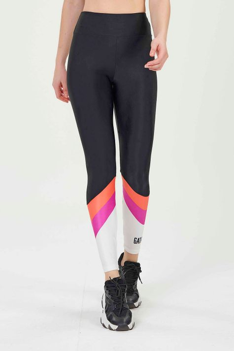 Legging-Recortes-Gb