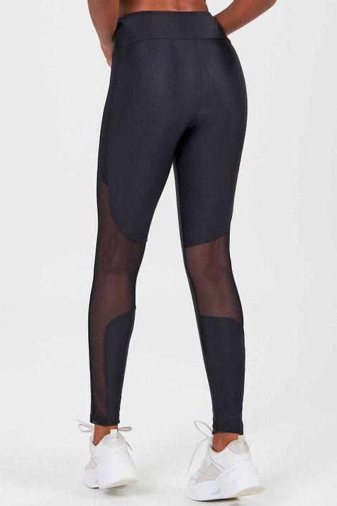 Legging-Diva-Tule