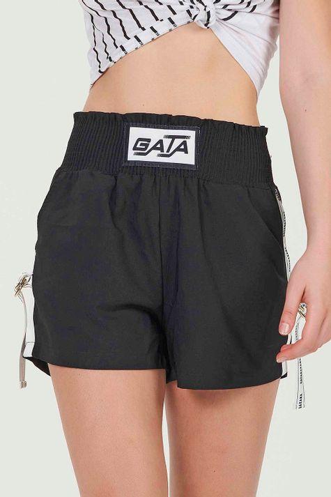 Shorts-Tira-Gata