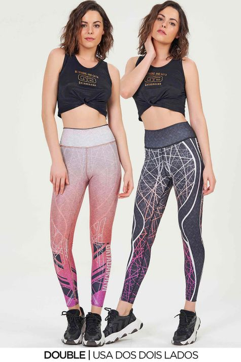 Legging-Double-Fashion