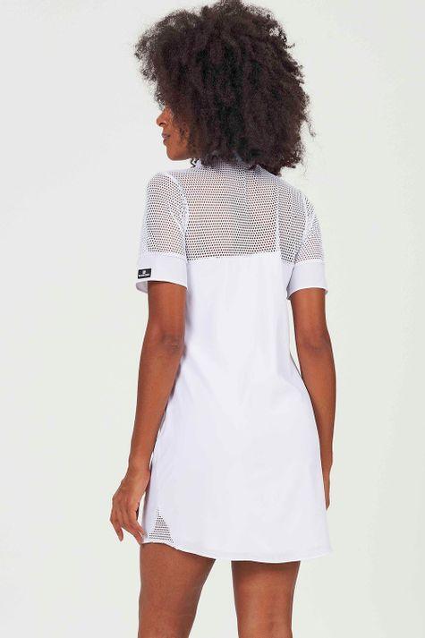 T-dress-Gata-Sport